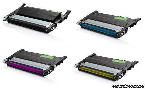 Fix Прошивку На Принтер Samsung 2950Nd