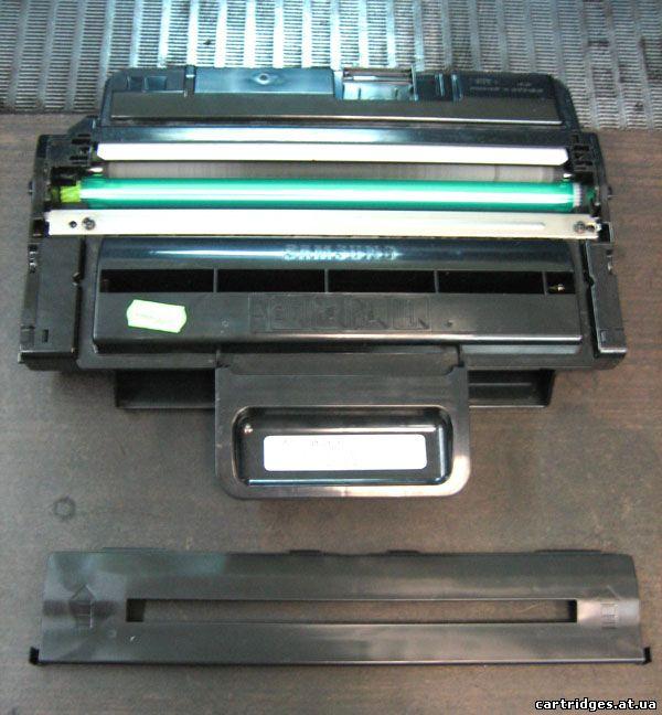 Samsung Scx 4824 Fn Инструкция