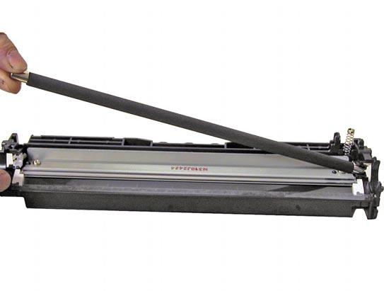 инструкция по заправке картриджей hp 300