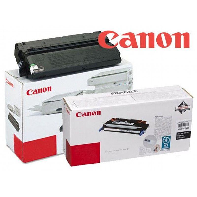 Тонер-картридж Canon 3500B010 728