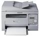 Как и какой принтер выбрать для дома?