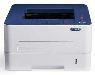 Новые лазерные принтеры Xerox Phaser 3052NI и Phaser 3260DNI