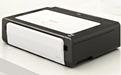 Ricoh выпустила недорогие перезаправляемые принтеры и МФУ Ricoh SP 111