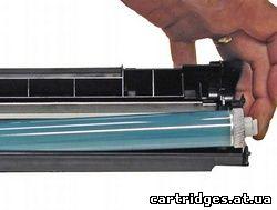 Заправка картриджа CE285A для HP LaserJet P1102 / 1102w ...: http://4cartridges.net/publ/zapravka_kartridzha_ce285a_dlja_hp_laserjet_p1102_1102w_m1132_1212nf/1-1-0-54